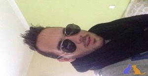 Dannymsergio 25 years old I am from Faro/Algarve, Seeking Dating Friendship with Woman