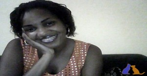 Finamarcos 39 years old I am from Beira/Sofala, Seeking Dating Friendship with Man