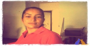 Paola andrea 38 years old I am from Cali/Valle del Cauca, Seeking Dating Friendship with Man