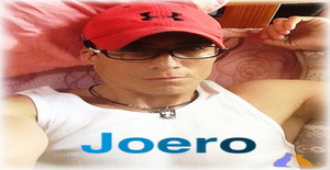 Joero 41 years old I am from Toyohashi/Aichi, Seeking Dating Friendship with Woman