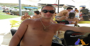 Sebastian.pt 38 years old I am from Chicago/Ilinóis, Seeking Dating Friendship with Woman