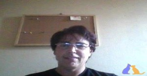Teresacaselhos1 49 years old I am from Paredes de Coura/Viana do Castelo, Seeking Dating Friendship with Man