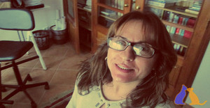 Marés vivas 53 years old I am from Peniche/Leiria, Seeking Dating Friendship with Man