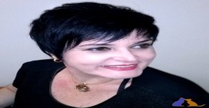 anafonferri 51 years old I am from Uberlândia/Minas Gerais, Seeking Dating Friendship with Man