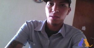 Rick44t 23 years old I am from Carabobo/Carabobo, Seeking Dating Friendship with Woman