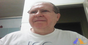 Easm1950 67 years old I am from Castelo Branco/Castelo Branco, Seeking Dating Friendship with Woman