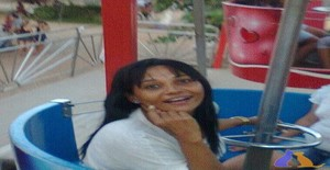 Paty2015 40 years old I am from Fortaleza/Ceará, Seeking Dating Friendship with Man