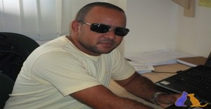 Jose italo 35 years old I am from Maracanaú/Ceará, Seeking Dating Friendship with Woman