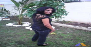 Nerybardales 46 years old I am from La Ceiba/Atlantida, Seeking Dating Friendship with Man