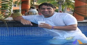Intimo.,.amigo 48 years old I am from Carcavelos/Lisboa, Seeking Dating Friendship with Woman
