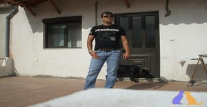 Luisramosramos 41 years old I am from Massamá/Lisboa, Seeking Dating Friendship with Woman