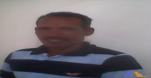 Luis albrert 50 years old I am from Santo Domingo/Distrito Nacional, Seeking Dating Friendship with Woman