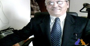 Papassoparda 76 years old I am from Viana do Castelo/Viana do Castelo, Seeking Dating Friendship with Woman