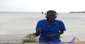 Arnaldo 32 years old I am from Maputo/Maputo, Seeking Dating Friendship with Woman