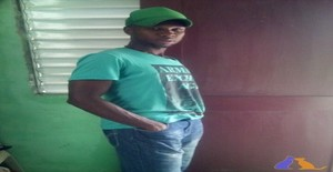 Juan chals 41 years old I am from Santo Domingo/Distrito Nacional, Seeking Dating Friendship with Woman