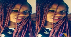 Belezinha 20 years old I am from Maputo/Maputo, Seeking Dating Friendship with Man