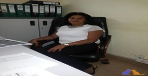 Anaberg 47 years old I am from Nampula/Nampula, Seeking Dating Friendship with Man