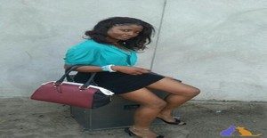 Isabel constanti 27 years old I am from Matola/Maputo, Seeking Dating Friendship with Man