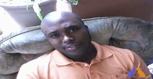 Tonio189 29 years old I am from Potchefstroom/North West, Seeking Dating Friendship with Woman