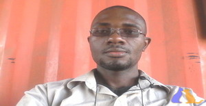 Malachee 33 years old I am from Nampula/Nampula, Seeking Dating with Woman
