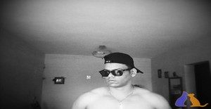 Algry 23 years old I am from Ciudad de la Habana/La Habana, Seeking Dating Friendship with Woman