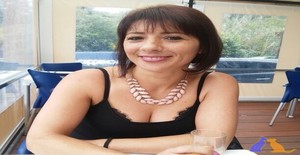 Tina viveiros 43 years old I am from Londres/Grande Londres, Seeking Dating Friendship with Man