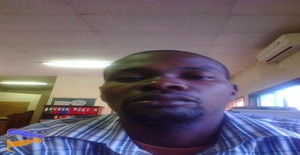 Samuel magaia 35 years old I am from Maputo/Maputo, Seeking Dating Friendship with Woman