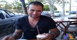 Kalllima 41 years old I am from Cruzeiro/São Paulo, Seeking Dating Friendship with Woman