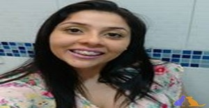 bella silvio 28 years old I am from Manaus/Amazonas, Seeking Dating with Man