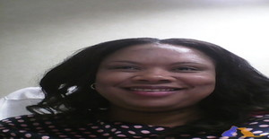 jennov 41 years old I am from Nelspruit/Mpumalanga, Seeking Dating Friendship with Man