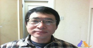 Japao-shiga 47 years old I am from Hino/Shiga, Seeking Dating Friendship with Woman