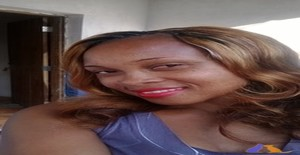 Magdamendes 38 years old I am from Pemba/Cabo Delgado, Seeking Dating Friendship with Man