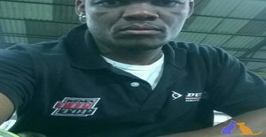 Thobelani 34 years old I am from Pietermaritzburg/KwaZulu-Natal, Seeking Dating Friendship with Woman