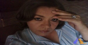 Happywoman2015 51 years old I am from Tegucigalpa/Francisco Morazan, Seeking Dating Friendship with Man