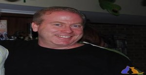 lombardiabdul 50 years old I am from Londres/Grande Londres, Seeking Dating Friendship with Woman