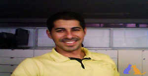 ricardo1983 33 years old I am from Recife/Pernambuco, Seeking Dating Friendship with Woman