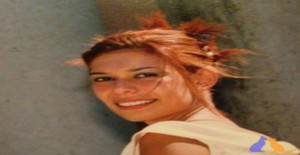 Poison ivy 39 years old I am from Massamá/Lisboa, Seeking Dating Friendship with Man