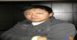 Hiroshi.jp 37 years old I am from Minokamo/Gifu, Seeking Dating Friendship with Woman