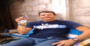fernando menco 50 years old I am from Caracas/Distrito Capital, Seeking Dating with Woman