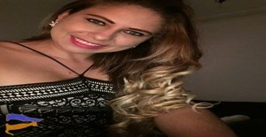 layz1987 31 years old I am from Hayes/Grande Londres, Seeking Dating Friendship with Man