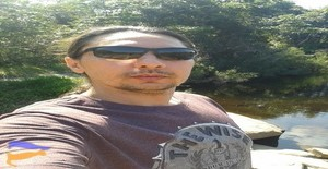 hudbr 43 years old I am from Belo Horizonte/Minas Gerais, Seeking Dating Friendship with Woman