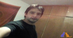 cougattt 45 years old I am from Caracas/Distrito Capital, Seeking Dating Friendship with Woman