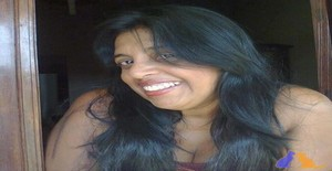 Romântica 50 years old I am from Recife/Pernambuco, Seeking Dating Friendship with Man