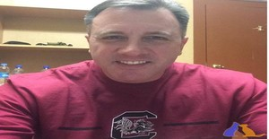 joshuafreed 57 years old I am from Troy/Michigan, Seeking Dating Friendship with Woman