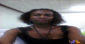 nejinha 40 years old I am from Maputo/Maputo, Seeking Dating Marriage with Man