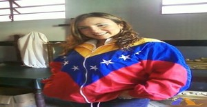 yusmarycs 37 years old I am from Trujillo/Trujillo, Seeking Dating Friendship with Man
