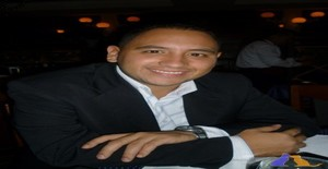djlohulk 34 years old I am from Caracas/Distrito Capital, Seeking Dating Friendship with Woman