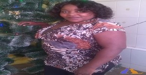 Asnayde 40 years old I am from Viana/Luanda, Seeking Dating Friendship with Man