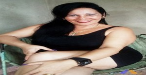aliuby 41 years old I am from Camaguey/Camagüey, Seeking Dating Friendship with Man