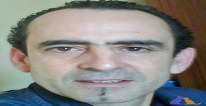 NicexGent 56 years old I am from Londres/Grande Londres, Seeking Dating Friendship with Woman
